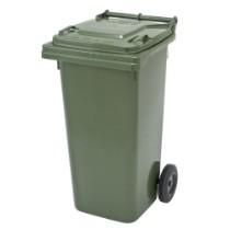 Tomberoane de gunoi