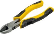 Clești pentru cabluri