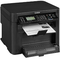 Imprimante, Scanere & Consumabile