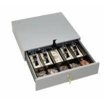 Ящики для денег