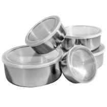 Наборы походной посуды