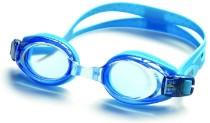 Ochelari înot