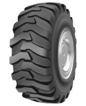 Аграрные и индустриальные шины