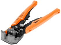 Dispozitive pentru dezizolat cablu