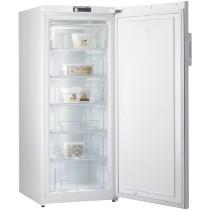 Морозильники