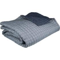 Pături