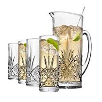 Seturi pentru băuturi