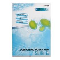 Плёнки для ламинирования