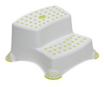 Подставки-ступеньки для ванной