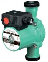 Pompe pentru sistemul de încălzire