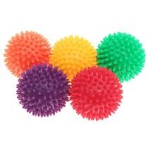 Мячи для массажа