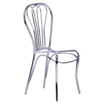 Rame pentru scaune