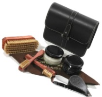 Îngrijire produselor de piele
