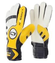 Mănuși de fotbal