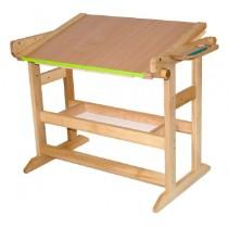 Scaune și birouri pentru copii