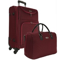 Genti de călătorie și valize