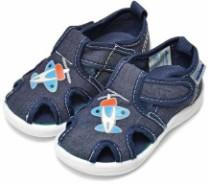 Păpuci de casă pentru copii