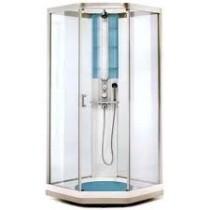 Cabine de duş