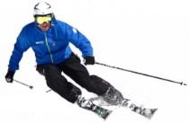 Sport de iarnă