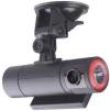 Înregistratoare video auto