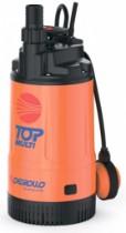 Pompe submersibile de puţ