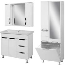 Seturi de mobilă de baie