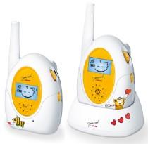 Sisteme de Monitorizare Copii