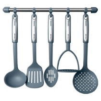 Кухонные наборы