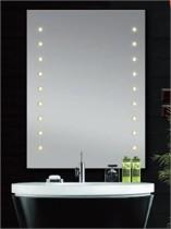 Oglinzi pentru baie