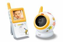 Sisteme video de Monitorizare Copii