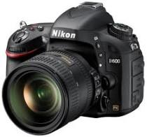 Foto, video și accesorii