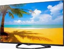 Televizoare şi proectoare