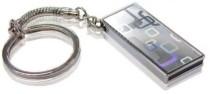 Stick-uri USB