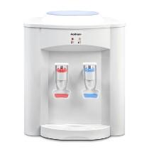 Кулеры и фильтры для воды
