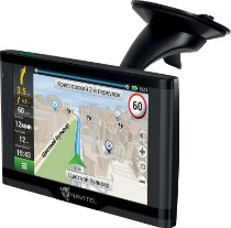 Navigatoаrе GPS
