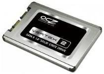 drive-uri SSD
