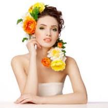 Frumusețe și sănătate