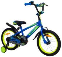 Transport pentru copii