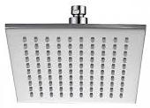Capete de duș