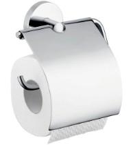 Suporturi hârtie igienică