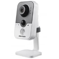 IP-Камеры для видеонаблюдения