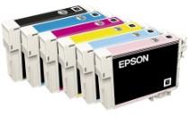Cartușe pentru imprimante