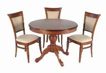 Seturi de masă