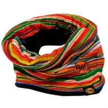 Headwear multifuncțional