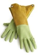 Mănuși de gradină