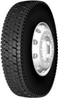 Грузовая шина Kama NR-201 315/80 R22.5