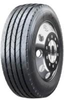 Грузовая шина Sailun S637+ 205/75 R17.5