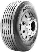 Грузовая шина Otani OH-102 385/65 R22.5 160K