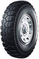 Грузовая шина Kama У-2 8.25 R20