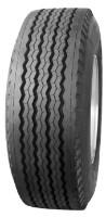 Грузовая шина Torque TQ022 385/65 R22.5 160К